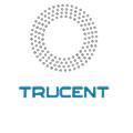 Trucent logo