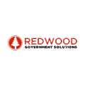 Redwood Government Solutions