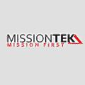 Mission Tek logo