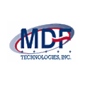 MDF Technologies