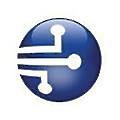 IHS Teknoloji logo