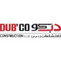 Dubco logo