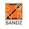 Sandz Solutions