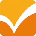 SMS Finance logo