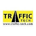 Traffic Tech logo