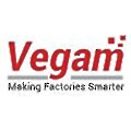 Vegam Solutions