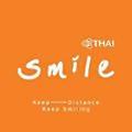 Thai Smile Airways logo