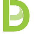Daiichi Properties logo