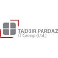 Tadbir Pardaz