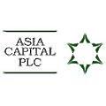 Asia Capital logo