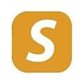 Subscribe Pro logo