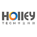 Holley Technology logo