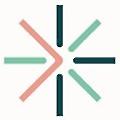 Justpoint logo