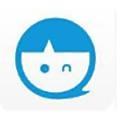 Lianlian logo