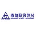 Qingdao Rengo Packaging logo