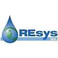 REsys logo