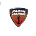 Parsh Marine