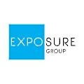 Exposure Group logo