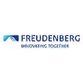 Freudenberg Group logo