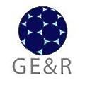 General Engineering & Research logo