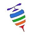 WhizKidz Media logo