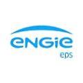 ENGIE Eps logo