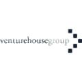 Venturehouse Group logo