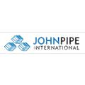 John Pipe logo