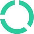 Awell Health logo