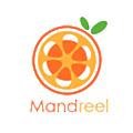 Mandreel logo
