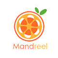 Mandreel