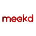 meekd logo
