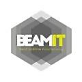 BEAMIT logo