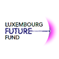 Luxembourg Future Fund logo