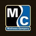 M_C logo