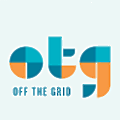 Off The Grid Services logo
