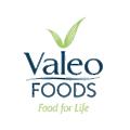Valeo Foods Group logo