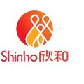 Xinhe logo