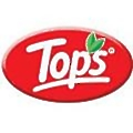 G.D. Foods logo