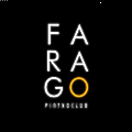 Farago logo