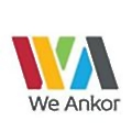 We Ankor logo