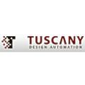 Tuscany Design logo