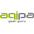 Aqipa logo