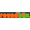 roundbox logo
