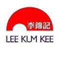 Lee Kum Kee (xinHui) Food logo