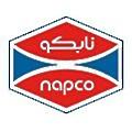 Napco National logo