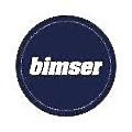 Bimser logo