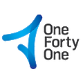Onefortyone Plantations