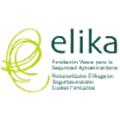 Elika logo
