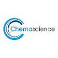 Chemopharm logo